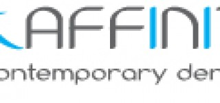 Welcome to our new advertiser: Affinity Contemporary Dentistry