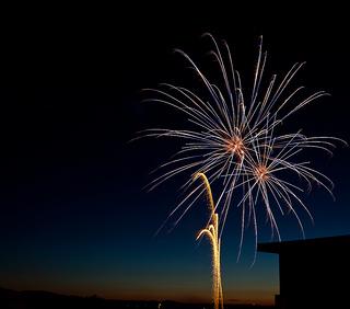 2012_fireworks_assink-2