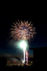 2012_fireworks_jon assink-3