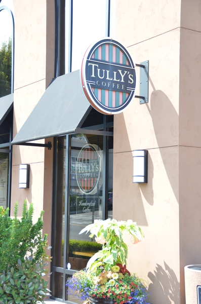 Tully S Restaurant Clarks Summit Pa