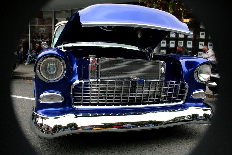Reminder Edmonds Classic Car Show Sunday Sept My Edmonds News - Edmonds car show