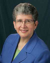 Edmonds Community College President Dr. Jean Hernandez to speak at Chamber luncheon