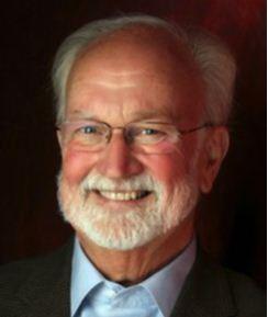 Mayor Dave Earling