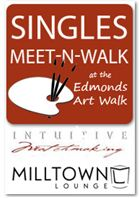 edmonds singles Single gusset briefcase by allen edmonds made in the usa allen edmonds.