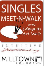 Meet n Walk