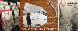 Museum_gift_shop