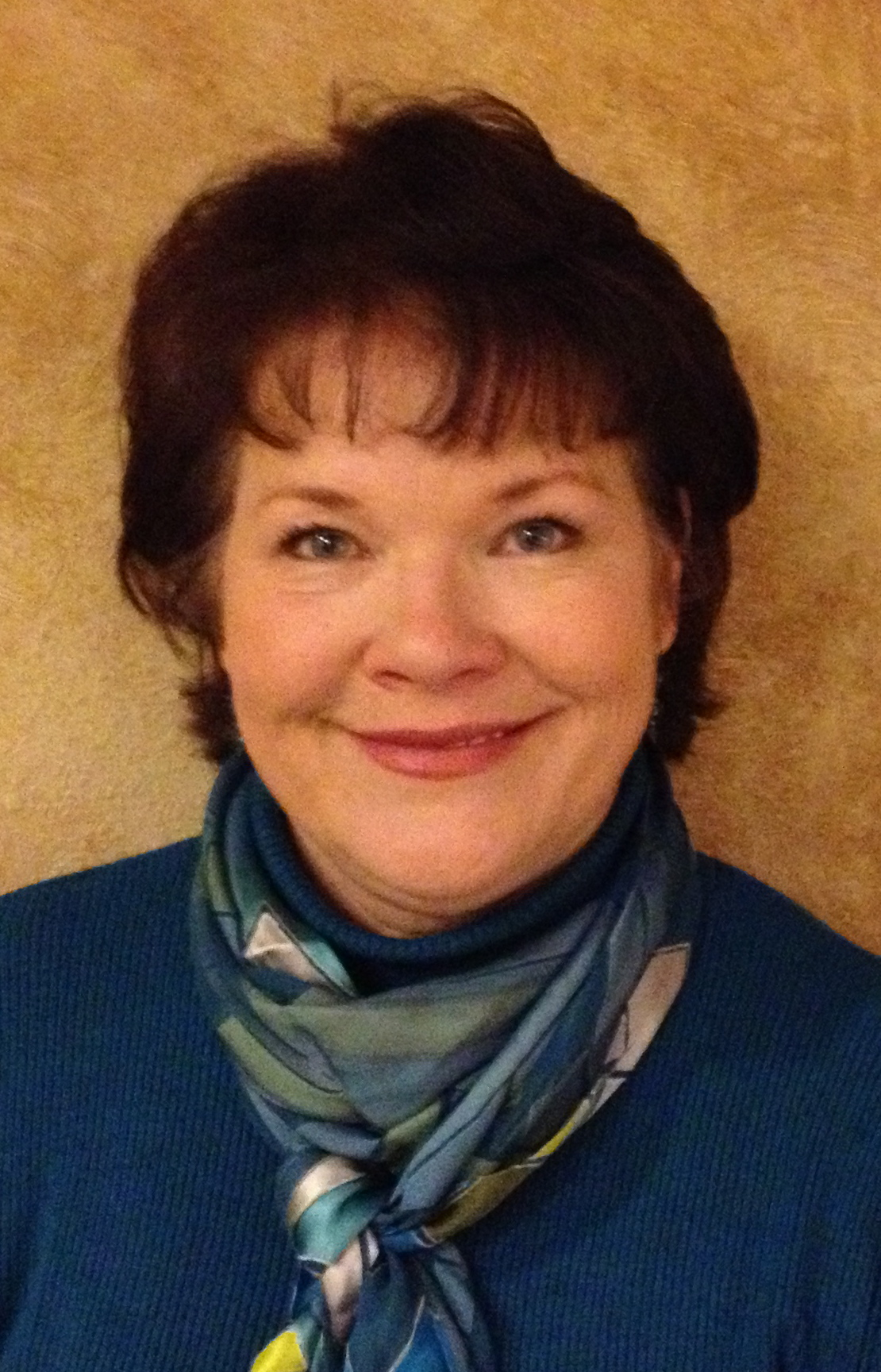 Margaret A Peterson Online Obituary  Hoff Funeral and