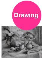 ARTspot drawing