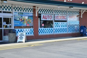 A new operator will be announced soon for the former Petosa's Family Grocer space.