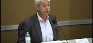 Edmonds Chamber of Commerce Candidates Forum Part 1 video now online: The issues