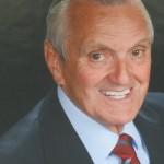 Ron Wambolt