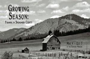growing_season