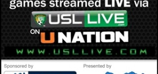 SeaWolves FC home games to be broadcast live via My Edmonds News