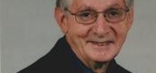 In memoriam: Former Edmonds City Counclmember Thomas Petruzzi