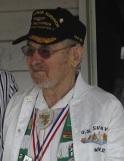Ervin Schmidt