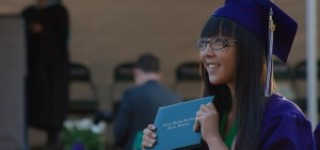 Congrats to the class of 2013! Edmonds-Woodway High graduation photo album