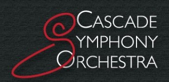 cropped-cso-design-banner-gray2