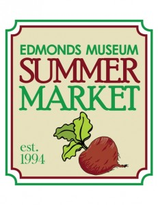 Edmonds-Historical-Museum_Summer-Market_Logo-Tan