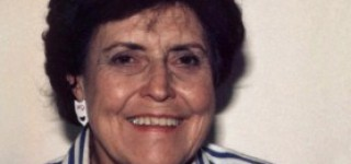 In Memoriam: Carmen Suzanne Johnson