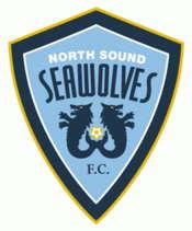 North_Sound_SeaWolves_Logo