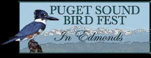 birdfest_logo