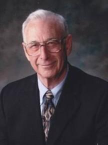 Dr. David Gross