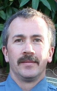 Daniel Lavely