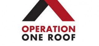 Operation One Roof to hold home-buying class for veterans Aug. 29