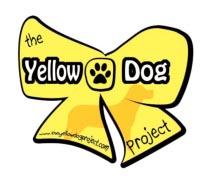 YellowDogLogo