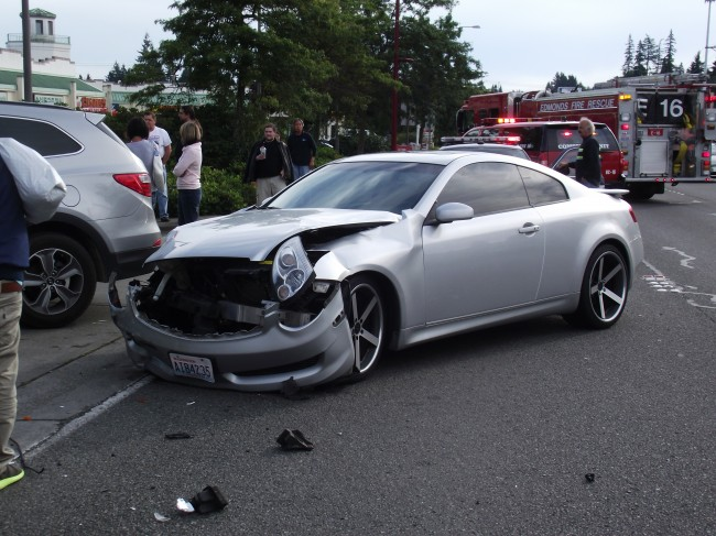 Car Accidents Today Tampa