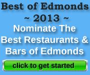 best-of-edmonds-180X150-4
