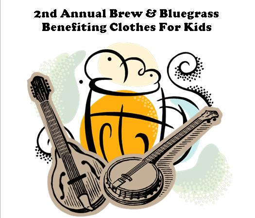 brew-and-blue-grass-logo-2nd