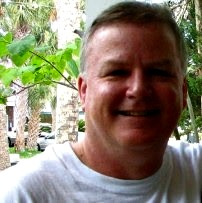 Brian Soergel