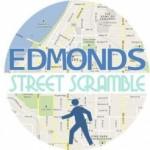 street scramble