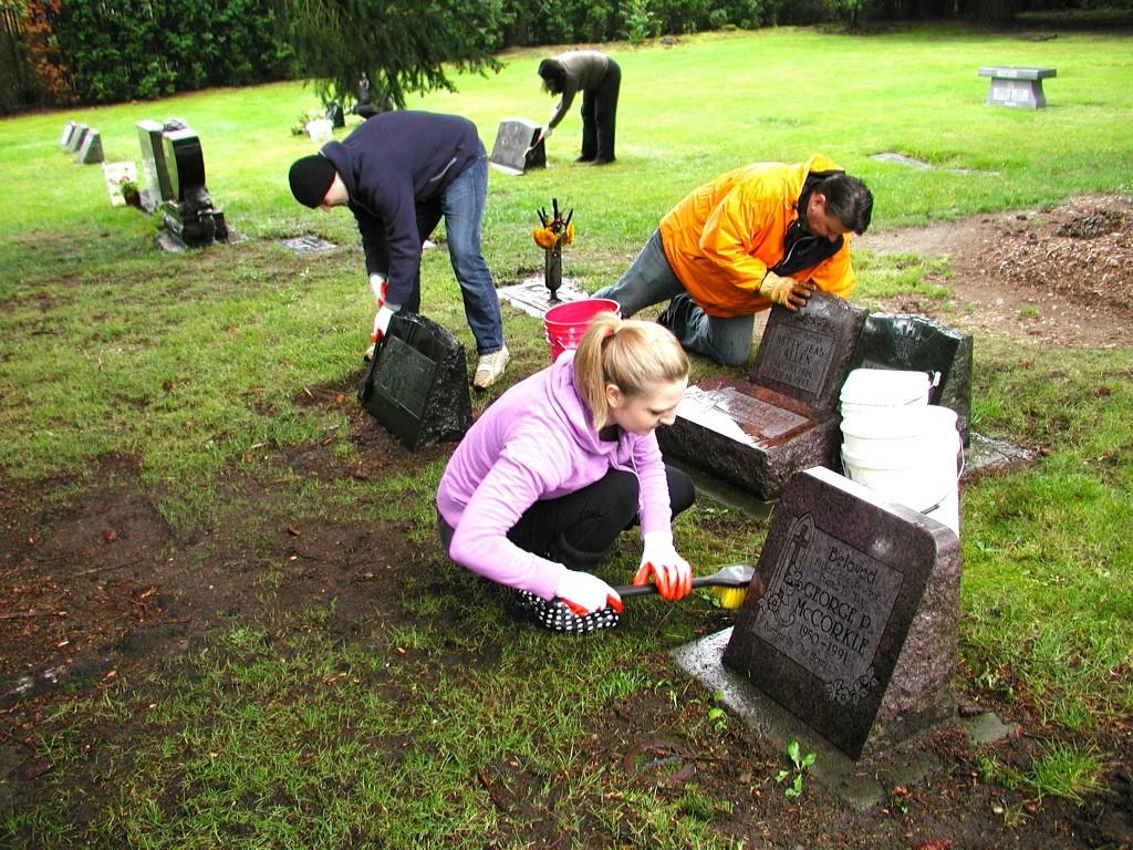 - 20131012_cemetery-1-1024x768