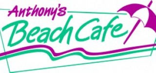 Anthony's in Edmonds opening a new waterfront party room and remodeled Beach Café