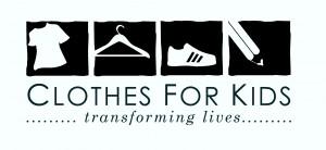 CFK logo_b&w