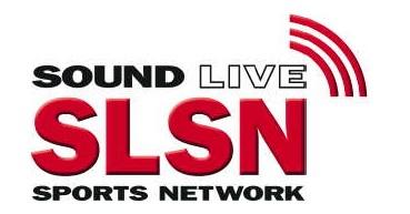 SLSN logo