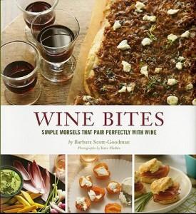 Wine-Bites-Scott-Goodman-9780811876308