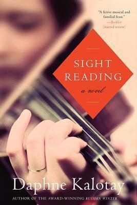 sight read