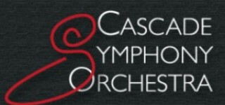 Cacade Symphony to present holiday concert in Edmonds Dec. 16