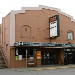edmonds theater