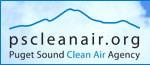 pscleanair_logo