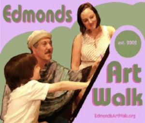 Art Walk logo jPeg