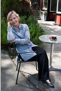 Cynthia Hartwig