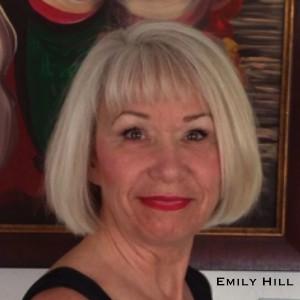 Emily ~ Square jPeg