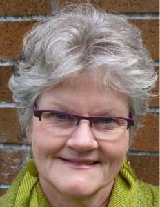 Iris Graville