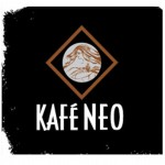 Kafe Neo jPeg