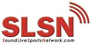 SLNN-Logo-URL-CMYK-Small-091813v1