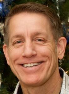 Stephen Clifton